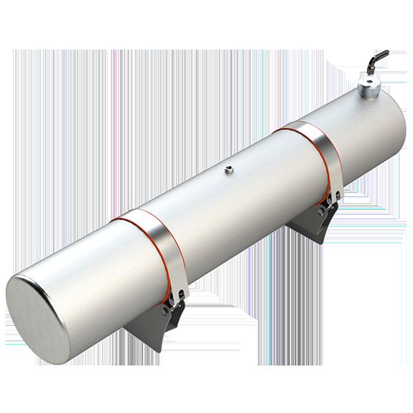 Tanque-arla-plataforma-Ø300mm