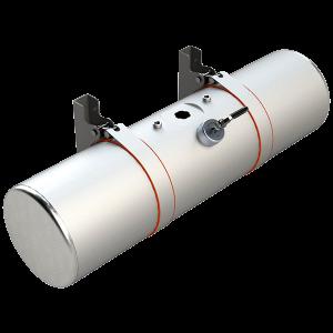 Tanque-combustível-lateral-Ø350mm