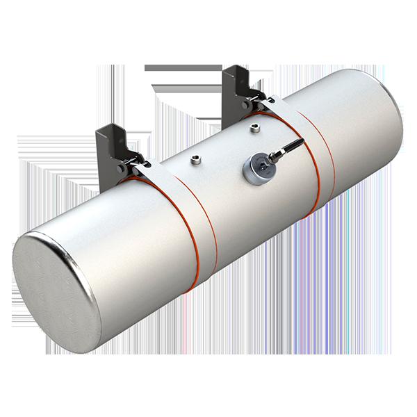 Tanque-combustível-lateral-Ø350mm-(sem-conexão-para-bóia)